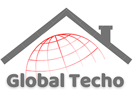 Global Techo
